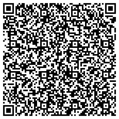 QR-код с контактной информацией организации ГОРНО-МЕТАЛЛУРГИЧЕСКИЙ ПРОФСОЮЗ РОССИИ ОБЛАСТНОЙ СОВЕТ