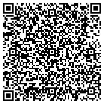 QR-код с контактной информацией организации МОЛОДОСТЬ ЗАПСИБА