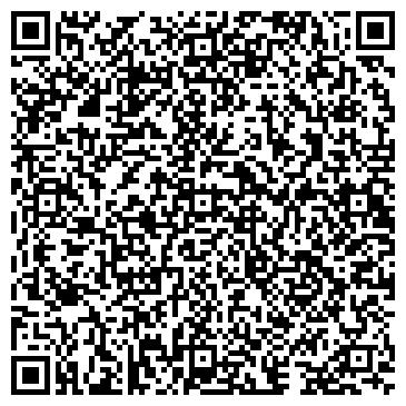 QR-код с контактной информацией организации СОЦИУМ МОЛОДЕЖНЫЙ ЦЕНТР