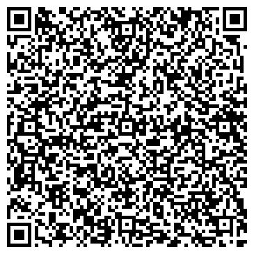 QR-код с контактной информацией организации ОТДЕЛЕНИЕ Г.МОГИЛЕВСКОЕ БЕЛЖД РУП