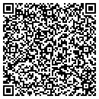 QR-код с контактной информацией организации ООО ЭЛИСАД