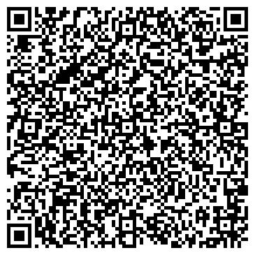 QR-код с контактной информацией организации ОАО ЭНЕРГОУПРАВЛЕНИЕ