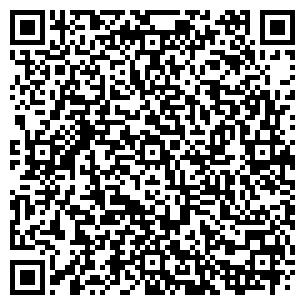 QR-код с контактной информацией организации ЭНЕРГОПРОМ-М