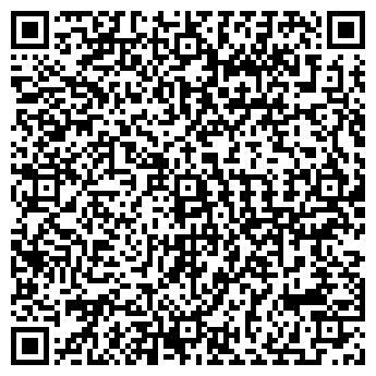 QR-код с контактной информацией организации ЗАО СИГМАН-ЦЕНТР