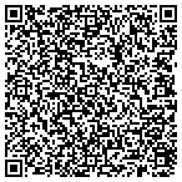 QR-код с контактной информацией организации ЗАО ИНФОРМАЦИОННЫЕ РЕШЕНИЯ В БИЗНЕСЕ