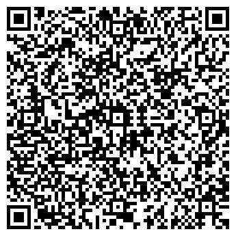 QR-код с контактной информацией организации ООО ЭЛЕКТРОИСТОЧНИК