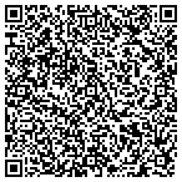 QR-код с контактной информацией организации КОЛЛЕКТИВНОЕ ПРЕДПРИЯТИЕ КУРТУКОВСКОЕ