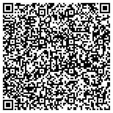 QR-код с контактной информацией организации ОАО ЧИСТОГОРСКИЙ