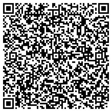 QR-код с контактной информацией организации ОБЪЕДИНЕНИЕ КРЕСТЬЯНСКИХ ХОЗЯЙСТВ ЕЛАНЬ