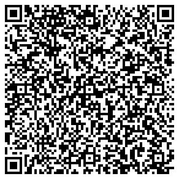QR-код с контактной информацией организации ДОМ КНИГИ НА ВОЙКОВСКОЙ
