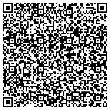 QR-код с контактной информацией организации СЕЛЬСКОХОЗЯЙСТВЕННЫЙ ПРОИЗВОДСТВЕННЫЙ КООПЕРАТИВ КУЗЕДЕЕВСКИЙ