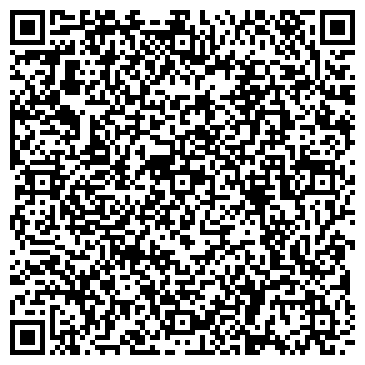 QR-код с контактной информацией организации ЗАО КУЗБАССКИЙ ПИЩЕКОМБИНАТ