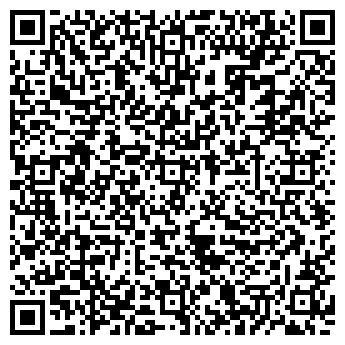 QR-код с контактной информацией организации ООО КУЗНЕЦКЗЕРНОСЕРВИС