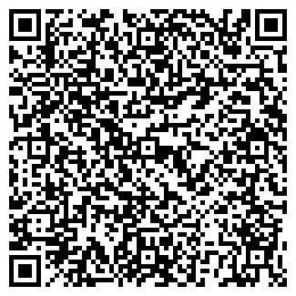 QR-код с контактной информацией организации ПАРТНЕР УЧПП