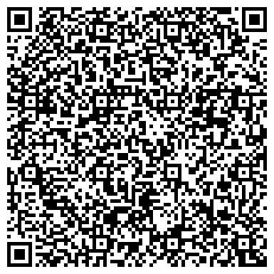 QR-код с контактной информацией организации ООО СОСНОВСКОЕ (Закрыто)
