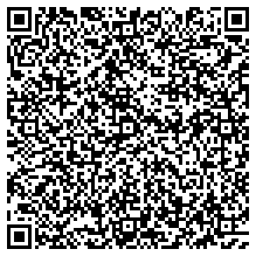 QR-код с контактной информацией организации КУЗБАССКИЙ ПИЩЕКОМБИНАТ