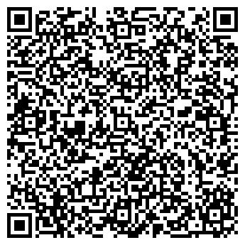 QR-код с контактной информацией организации АГАФЬЯ ТОРГОВАЯ ФИРМА