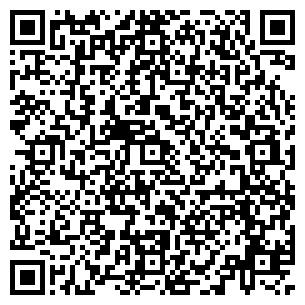 QR-код с контактной информацией организации ПЕНОИЗОЛ ПП