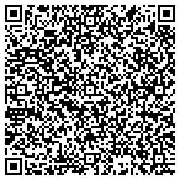 QR-код с контактной информацией организации КОПТИЛЬНЫЙ ЦЕХ ЧП КАЗАКОВА Л.Н.