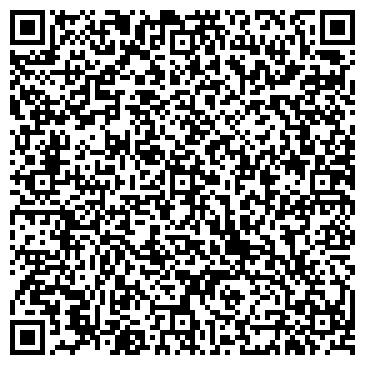 QR-код с контактной информацией организации ИП ПЕРСИЯНОВ