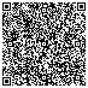 QR-код с контактной информацией организации МЕРКУРИЙ ПРЕДПРИЯТИЕ МЯСОПЕРЕРАБОТКИ