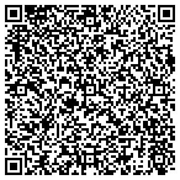 QR-код с контактной информацией организации НОВОИЛЬИНСКИЙ ХЛЕБОЗАВОД