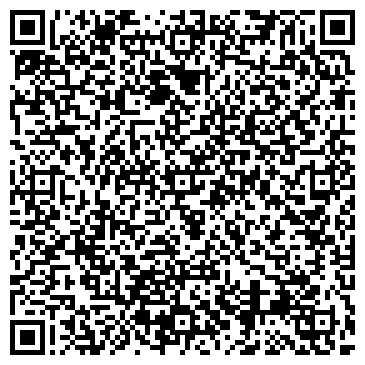 QR-код с контактной информацией организации ОТ АФАНАСИЯ СЕТЬ МАГАЗИНОВ