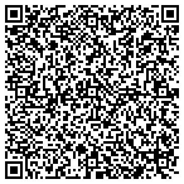 QR-код с контактной информацией организации ОША НОВОКУЗНЕЦКОЕ ПРЕДСТАВИТЕЛЬСТВО ООО ЛВЗ