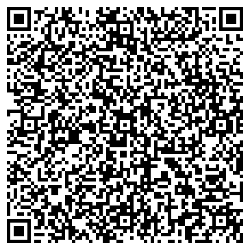QR-код с контактной информацией организации СЕЙЛА ПИЩЕВОЙ КОМБИНАТ