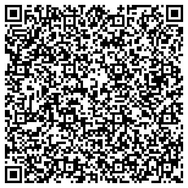 QR-код с контактной информацией организации СИБИРСКИЕ ДЕЛИКАТЕСЫ КРЕСТЬЯНСКОЕ ХОЗЯЙСТВО А.П. ВОЛКОВА