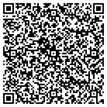 QR-код с контактной информацией организации СИБИРСКИЙ ХЛЕБ - ЗДОРОВЬЯ НА 100 ЛЕТ!