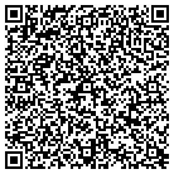 QR-код с контактной информацией организации СИБИРЬ-ЮГ, ООО