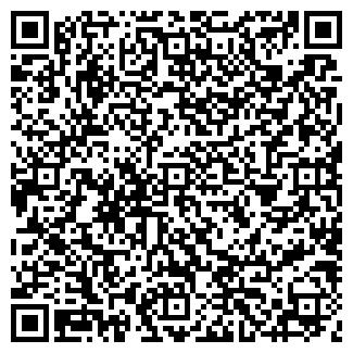 QR-код с контактной информацией организации СОЮЗ-АГРО