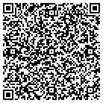 QR-код с контактной информацией организации ХЛЕБОЗАВОД N7