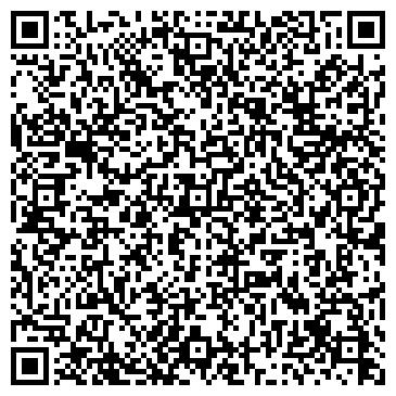 QR-код с контактной информацией организации КОМТЕХНОСЕРВИС-Н КОМПАНИЯ
