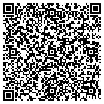 QR-код с контактной информацией организации ДЕНТЕКС КОМПАНИЯ