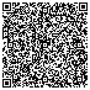 QR-код с контактной информацией организации ОТ ИДЕИ - ДО РЕАЛИЗАЦИИ ДОМ ОБОРУДОВАНИЯ