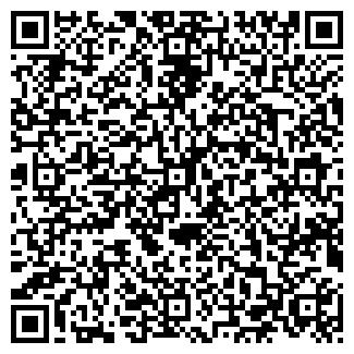 QR-код с контактной информацией организации ООО УМ-ТМ