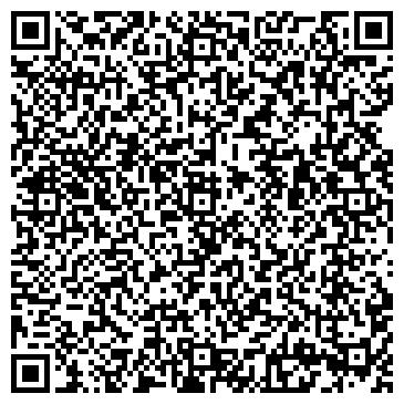 QR-код с контактной информацией организации КУЗНЕЦКИЙ ГОРНО-ОБОГАТИТЕЛЬНЫЙ КОМБИНАТ