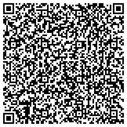 QR-код с контактной информацией организации ПН-КОМПАСС НАУЧНО-ИНФОРМАЦИОННЫЙ ЦЕНТР ООО ПРЕДСТАВИТЕЛЬСТВО В Г.Г.МОГИЛЕВ