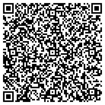 QR-код с контактной информацией организации ГУМ-КЛАССИК, ООО