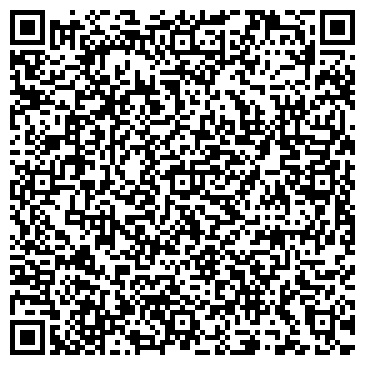 QR-код с контактной информацией организации СТРОЙКОНСТРУКЦИЯ,, ОАО