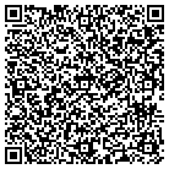 QR-код с контактной информацией организации КУЗНЕЦК ИНЖИНИРИНГ