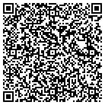 QR-код с контактной информацией организации ТЕХНОКОМ КОМПАНИЯ