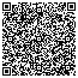 QR-код с контактной информацией организации ЮМ-СТРОЙ