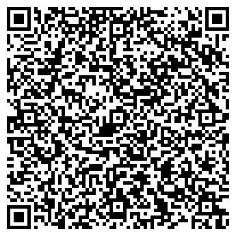 QR-код с контактной информацией организации ЗАПСИБМЕТАЛЛКОМПЛЕКТ