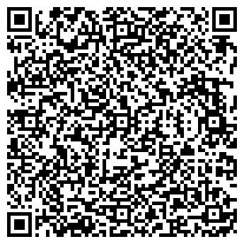 QR-код с контактной информацией организации МЕТАЛЛПРОМСНАБ