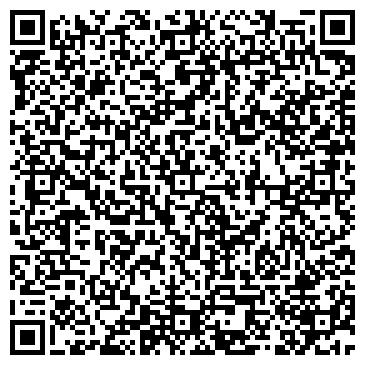 QR-код с контактной информацией организации НОВОКУЗНЕЦКМЕТАЛЛОПТТОРГ