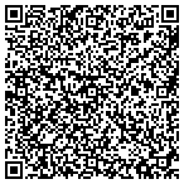 QR-код с контактной информацией организации СИБВТОРМЕТ