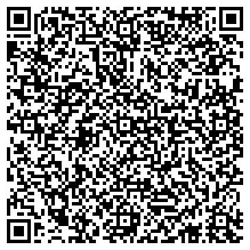 QR-код с контактной информацией организации АВТО ЭЛЕМЕНТ ПРОИЗВОДСТВЕННО-ТОРГОВАЯ КОМПАНИЯ